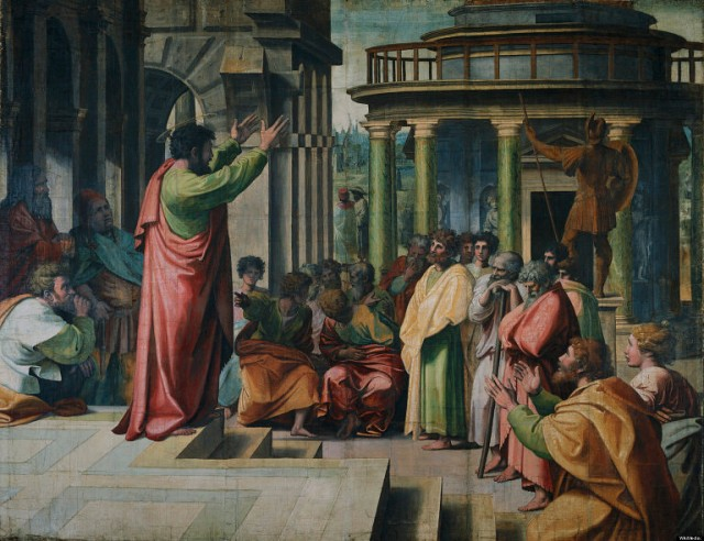 Acts 15_1 to 2